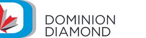 Dominion Diamond Logo