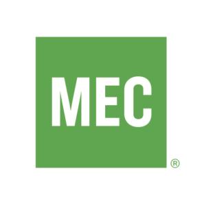 mec_cmyk_registered_en